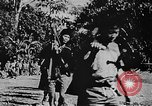 Image of OSS interrogate Japanese Burma, 1944, second 31 stock footage video 65675072042