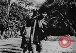 Image of OSS interrogate Japanese Burma, 1944, second 32 stock footage video 65675072042