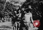Image of OSS interrogate Japanese Burma, 1944, second 33 stock footage video 65675072042