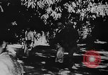 Image of OSS interrogate Japanese Burma, 1944, second 43 stock footage video 65675072042