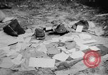 Image of OSS interrogate Japanese Burma, 1944, second 49 stock footage video 65675072042