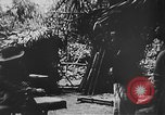 Image of OSS interrogate Japanese Burma, 1944, second 50 stock footage video 65675072042