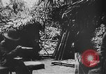 Image of OSS interrogate Japanese Burma, 1944, second 51 stock footage video 65675072042