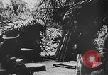 Image of OSS interrogate Japanese Burma, 1944, second 52 stock footage video 65675072042
