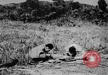 Image of OSS interrogation of captured Japanese Burma, 1944, second 20 stock footage video 65675072043