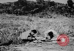 Image of OSS interrogation of captured Japanese Burma, 1944, second 21 stock footage video 65675072043
