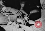 Image of OSS interrogation of captured Japanese Burma, 1944, second 33 stock footage video 65675072043