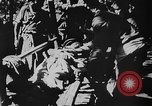 Image of OSS interrogation of captured Japanese Burma, 1944, second 48 stock footage video 65675072043