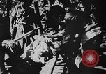 Image of OSS interrogation of captured Japanese Burma, 1944, second 49 stock footage video 65675072043