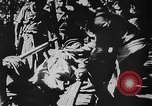 Image of OSS interrogation of captured Japanese Burma, 1944, second 50 stock footage video 65675072043