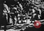 Image of OSS interrogation of captured Japanese Burma, 1944, second 53 stock footage video 65675072043
