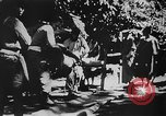 Image of OSS interrogation of captured Japanese Burma, 1944, second 54 stock footage video 65675072043