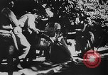 Image of OSS interrogation of captured Japanese Burma, 1944, second 55 stock footage video 65675072043