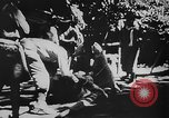 Image of OSS interrogation of captured Japanese Burma, 1944, second 56 stock footage video 65675072043