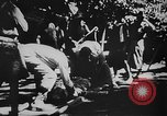 Image of OSS interrogation of captured Japanese Burma, 1944, second 57 stock footage video 65675072043