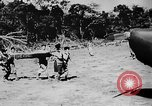 Image of OSS interrogation of captured Japanese Burma, 1944, second 60 stock footage video 65675072043