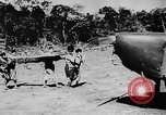 Image of OSS interrogation of captured Japanese Burma, 1944, second 61 stock footage video 65675072043