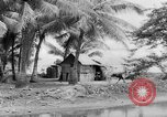 Image of Chamorro natives Guam, 1939, second 13 stock footage video 65675072054
