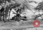 Image of Chamorro natives Guam, 1939, second 16 stock footage video 65675072054