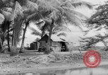 Image of Chamorro natives Guam, 1939, second 18 stock footage video 65675072054