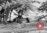 Image of Chamorro natives Guam, 1939, second 22 stock footage video 65675072054