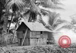Image of Chamorro natives Guam, 1939, second 45 stock footage video 65675072054