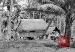 Image of Chamorro natives Guam, 1939, second 55 stock footage video 65675072054