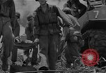 Image of American soldiers Guam, 1945, second 11 stock footage video 65675072058