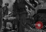 Image of American soldiers Guam, 1945, second 12 stock footage video 65675072058