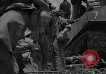 Image of American soldiers Guam, 1945, second 14 stock footage video 65675072058