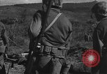 Image of American soldiers Guam, 1945, second 16 stock footage video 65675072058
