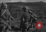 Image of American soldiers Guam, 1945, second 17 stock footage video 65675072058