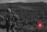 Image of American soldiers Guam, 1945, second 18 stock footage video 65675072058