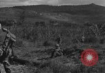 Image of American soldiers Guam, 1945, second 19 stock footage video 65675072058