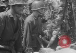Image of American soldiers Guam, 1945, second 20 stock footage video 65675072058