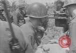 Image of American soldiers Guam, 1945, second 24 stock footage video 65675072058
