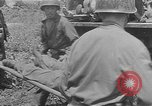 Image of American soldiers Guam, 1945, second 25 stock footage video 65675072058