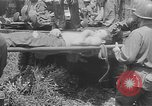 Image of American soldiers Guam, 1945, second 28 stock footage video 65675072058