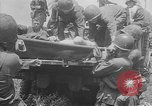 Image of American soldiers Guam, 1945, second 29 stock footage video 65675072058