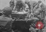 Image of American soldiers Guam, 1945, second 30 stock footage video 65675072058