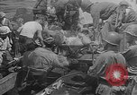 Image of American soldiers Guam, 1945, second 31 stock footage video 65675072058