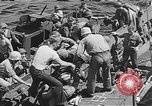 Image of American soldiers Guam, 1945, second 36 stock footage video 65675072058