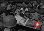Image of American soldiers Guam, 1945, second 39 stock footage video 65675072058