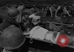 Image of American soldiers Guam, 1945, second 41 stock footage video 65675072058