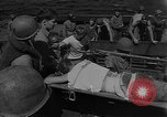 Image of American soldiers Guam, 1945, second 42 stock footage video 65675072058