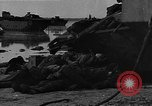 Image of American soldiers Guam, 1945, second 50 stock footage video 65675072058