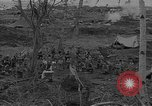 Image of American soldiers Guam, 1945, second 52 stock footage video 65675072058
