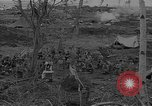 Image of American soldiers Guam, 1945, second 53 stock footage video 65675072058