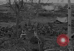 Image of American soldiers Guam, 1945, second 54 stock footage video 65675072058