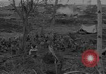 Image of American soldiers Guam, 1945, second 55 stock footage video 65675072058